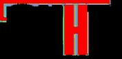 Компания KHT