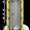 KHT буферные емкости, серия ZB 18796