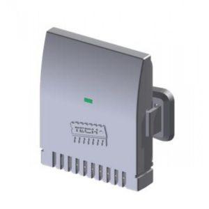 TECH C-8 zr Z-zewnętrzny беспроводной датчик внешней температуры