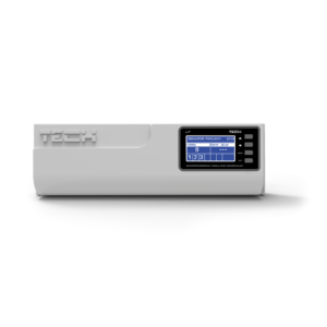 TECH L-7 проводная система для напольного отопления с интернетом – серия 7