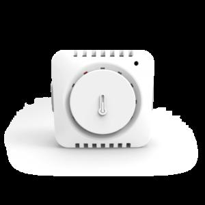 TECH L-8 C-mini беспроводной датчик температуры
