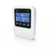 TECH WiFi 8S – Wi-Fi модуль для управления электрическими приводами