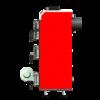 Твердотопливный котел Tatramet KOMFORT 19375