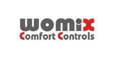 Womix
