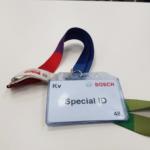 Cостоялся практический семинар в главном офисе Robert Bosch Ukraine для официального дилера МЕГАТОН.