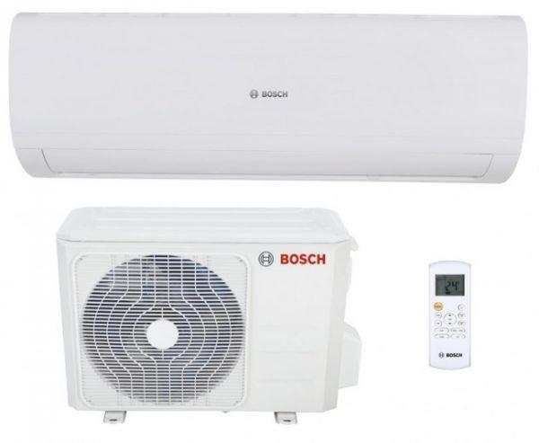 Bosch Climate 5000 RAC 5,3-2 IBW /  Climate RAC 5,3-1 OU