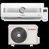 Bosch Climate 8500 RAC 2,6-3 IPW /  Climate RAC 2,6-1 OU P 19709