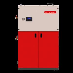 Твердотопливный котел Tatramet PELL Smart