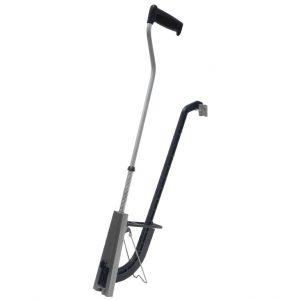 Инструменты для установок, Capriсorn Такер CapriFloor