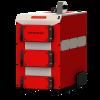 Твердотопливный котел Tatramet MAX 21503