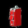 Твердотопливный котел Tatramet UNI 21397