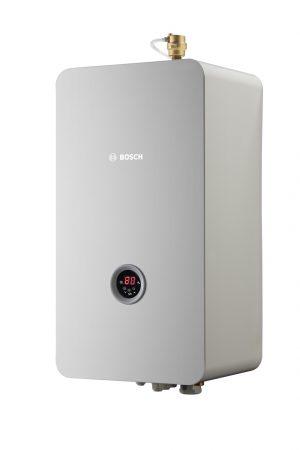 Электрический отопительный котел Tronic Heat 3000/3500