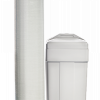 Фильтр обезжелезивания и умягчения воды ECOSOFT FK1054CEMIXC