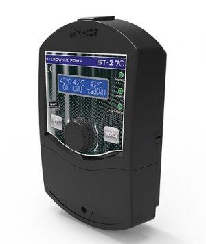 Контроллер TECH ST-27i