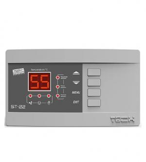 Контроллер TECH ST-22