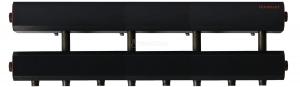Коллектор Termojet К42Н.125 (200) без изоляции