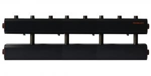 Коллектор Termojet К42В.125 (200) без изоляции