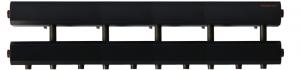 Коллектор Termojet К52Н.125 (200) без изоляции