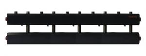 Коллектор Termojet К52В.125 (200) без изоляции