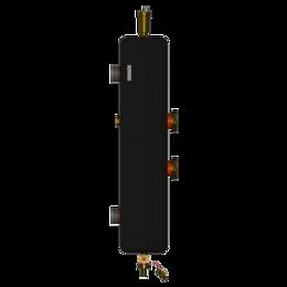 Гидравлический разделитель OLE-PRO ОГС-Р-2-К-НГ-I