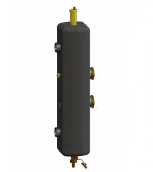Гидравлический разделитель OLE-PRO ОГС-Р-6-К-і