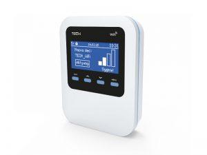 Интернет модуль TECH WiFi RS