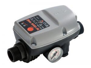 ITALTECNICA BRIO 2000-M устройство для контроля (автоматика) электрических насосов