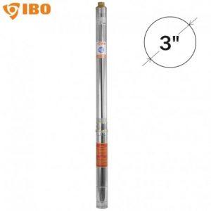 IBO 3SDm глубинный насос