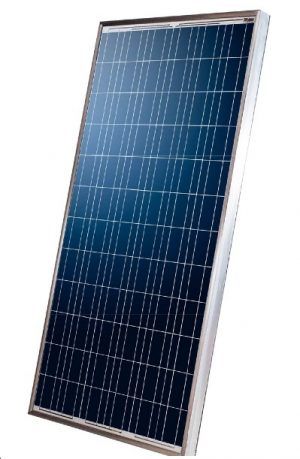 ENSOL E-PV 300W фотогальванический плоский коллектор