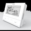 TECH EU-292v2 комнатный термостат