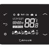 SALUS iT500BM термостат  совмесный с интернетом 17146