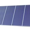 ENSOL ES2V/10.41Плоский коллектор для вертикального монтажа 17373