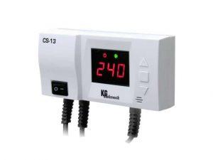 KG Elektronik CS-13 (для клапана 3d)