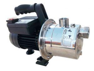 IBO BJ45/75 водяной насос