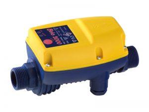 ITALTECNICA BRIO 2000 устройство для контроля (автоматика) электрических насосов