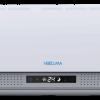 Neoclima NS09AHL / NU09AHL серия LUX
