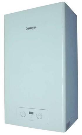 Настенный газовый котел Demrad Nepto HKT2 20.