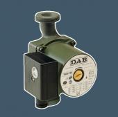 DAB VA 35/180 X