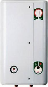 Электрический котел Kospel EKCO.R1 220 V / 380 V