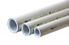 Труба металлопластиковая VALTEC 16х2.0 мм