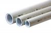 Труба металлопластиковая VALTEC 26х3.0 мм