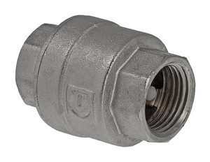 Обратный клапан VALTEC VT.161.G.04