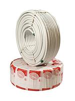 Труба металлопластиковая Coesklima 16х2.0 мм