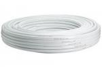 FIV Труба металлопластиковая Pex/Al/Pex в изоляции 16х2.0 мм
