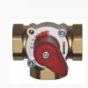 """Womix трехходовой смесительный клапан  MIX M 3 – 3/4 """""""