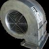 Вентилятор для котла М+М WPA 145