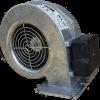 Вентилятор для котла М+М WPA 120