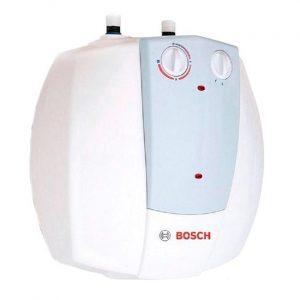 Бойлер Bosch Tronic 2000M ES 010-5 M 0 WIV-T