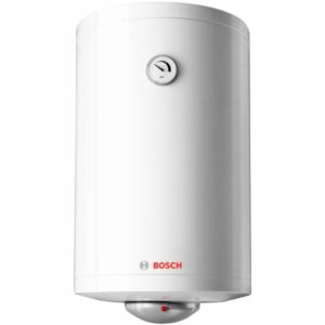 Бойлер Bosch Tronic 1000T N 0 WIV-B