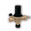 WATTS подпиточный клапан  ALIMAT ALD 1/2 (копия)